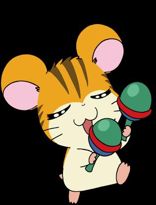 Stan | The Hamtaro Wiki | Fandom powered by Wikia