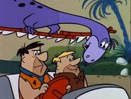 84697-flintstones-the-snorkasaurus-hunter-episode-screencap-1x18