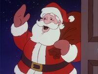 Santa-CaspersFirstChristmas