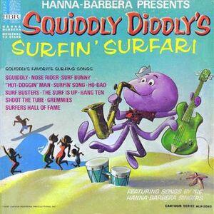 SquiddlyDiddlyLPFront