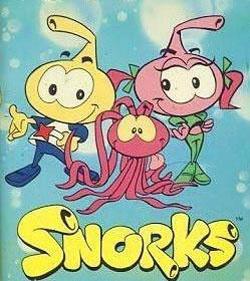 Image - Snorks 119 1.JPG | Snorks Wiki | Fandom powered by Wikia