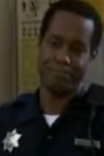 File:Officer diaria.png