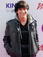 220px-Mitchel Musso 2010 cropped