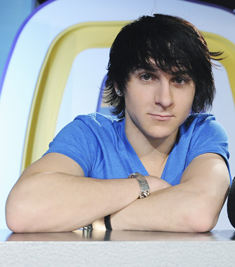 File:MitchelMusso.jpg