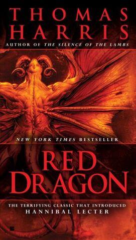 File:Red Dragon.jpeg