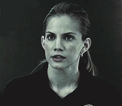 Miriam Lass