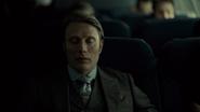 Hannibal S02E13 Mizumono15