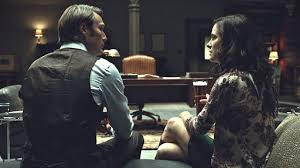 File:Alana and Lecter.jpg