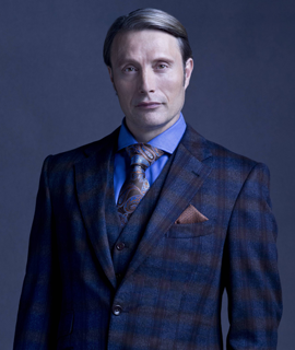 File:HannibalLecterS1.png