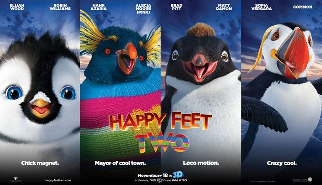 File:Happy-feet-two erik, lovelace, ramon, and sven.jpg