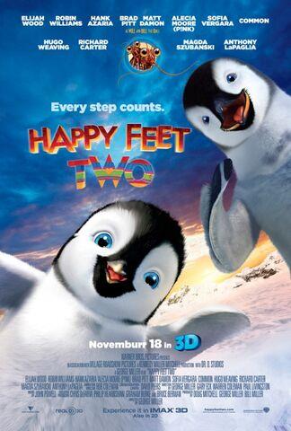 File:Happy-feet-two (1).jpg