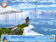 Happy-Feet-2-Warner-Interactive-iOS