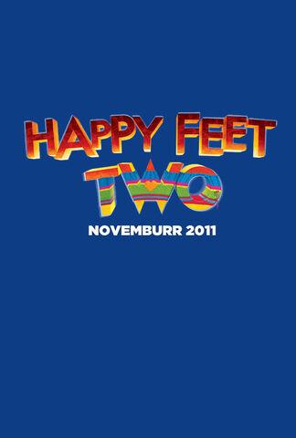 File:Happy-Feet-2-poster.jpg