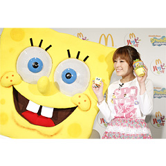 File:2011 McD Japan SpongeBob IMALU.jpg