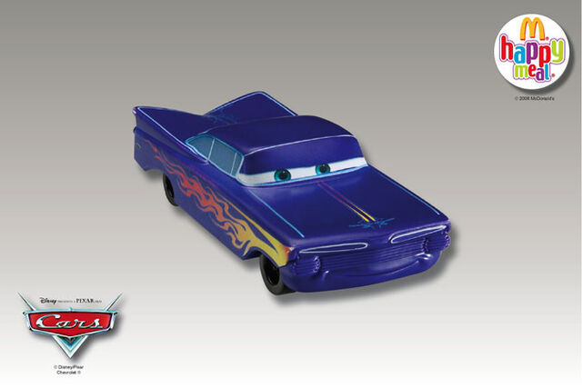 File:McD Cars Ramone.jpg