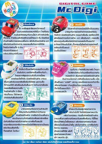 File:McD Thai McDigi b.jpg