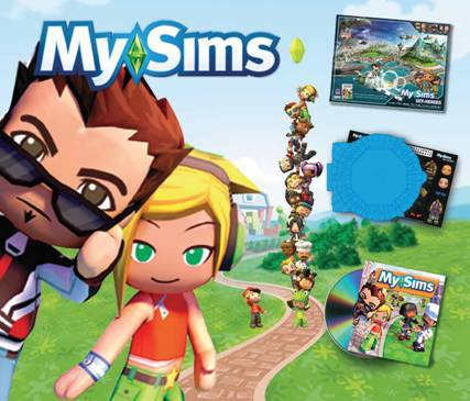 File:Taco Bell My Sims.jpg