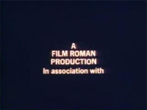 File:Film Roman logo 1989 - Garfield's Thanksgiving Variant.jpg