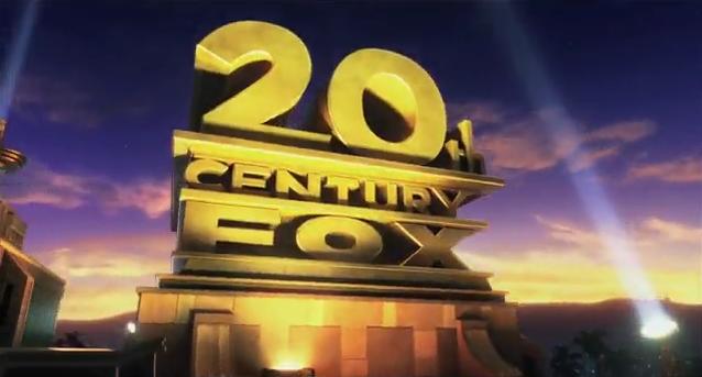 File:20th Century Fox 2010 - Marmaduke.png