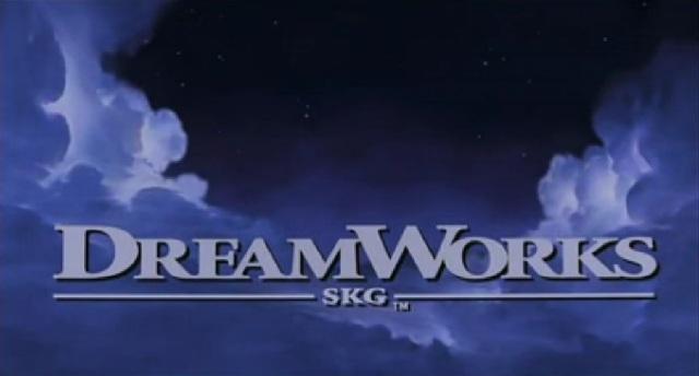 File:DreamWorks Pictures logo 2000 - The Road to El Dorado Variant.jpg