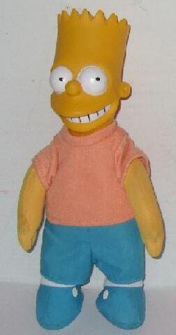 File:Bart 1990 BK.jpg