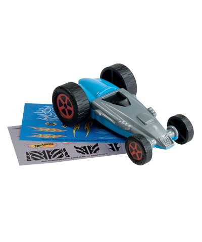 File:McD Arabia 2011 Hot Wheels flip racer.jpg