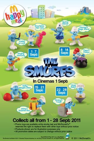 File:McD The Smurfs 2011 other.jpg