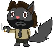 Bigbydawolf