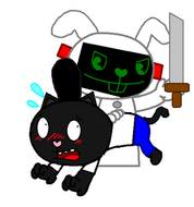 Jailbot and jacknifle htf style by benjahermoso123456-d916sf4
