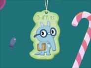 IRE12 Sniffles' Intro