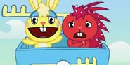 Happy Tree Friends - The Wrong side of theTracks Part 1 thumb top-center 510x255-true.png
