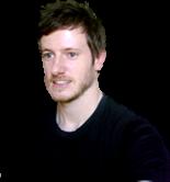 Interactive Head Jim (Full Body, Cropped)