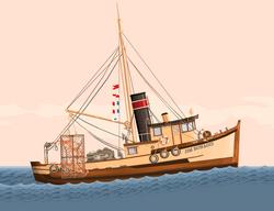 AFBoat
