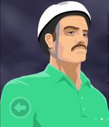 Dad App