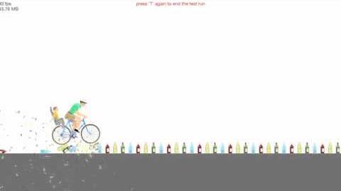 Happy Wheels - Stuff that breaks-1404943523