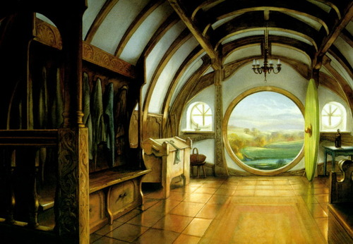Hufflepuff common room harry potter roleplay wiki for Real time pictures of my house