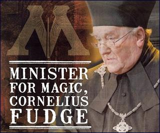 Minister Fudge.jpg