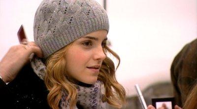 File:Hermione3.jpg
