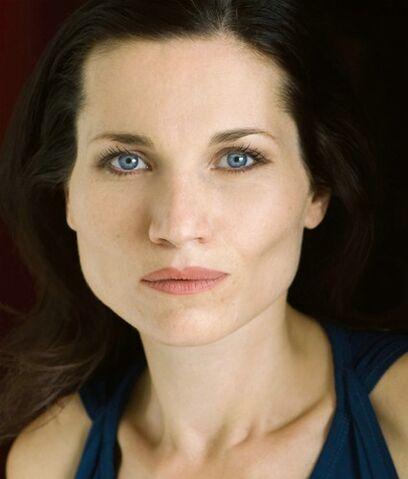 File:Kate Fleetwood.jpg