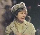 Augusta Longbottom