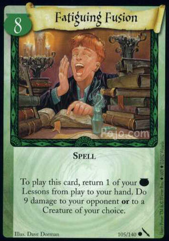 File:Fatiguing Fusion (Harry Potter Trading Card).jpg