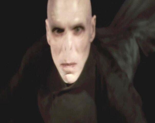 File:Voldemort HBP.JPG