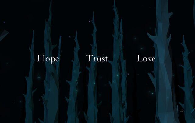 File:Hope.jpeg