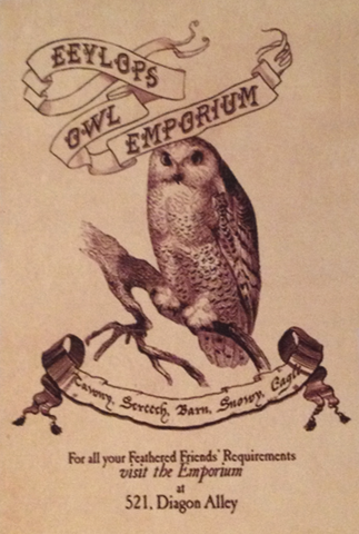 File:EeylopsOwlEmporium.png