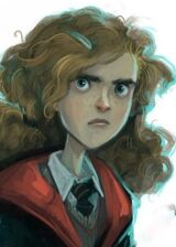 HP-Goblet-of-Fire-Hermione