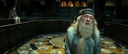 Harry Dumbledore Disciplinary Hearing.jpg