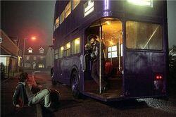 Knight-bus.jpg