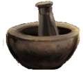 Mortar and Pestle Pottermore.png