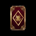 Artemisia-lufkin-card-lrg