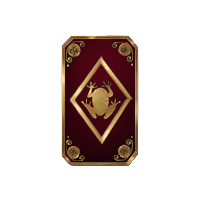 File:Artemisia-lufkin-card-lrg.png